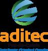 aditec_vertical